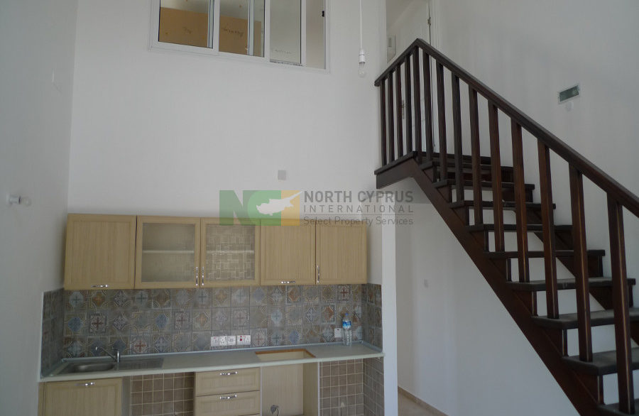 NCI KO North Cyprus Property H6
