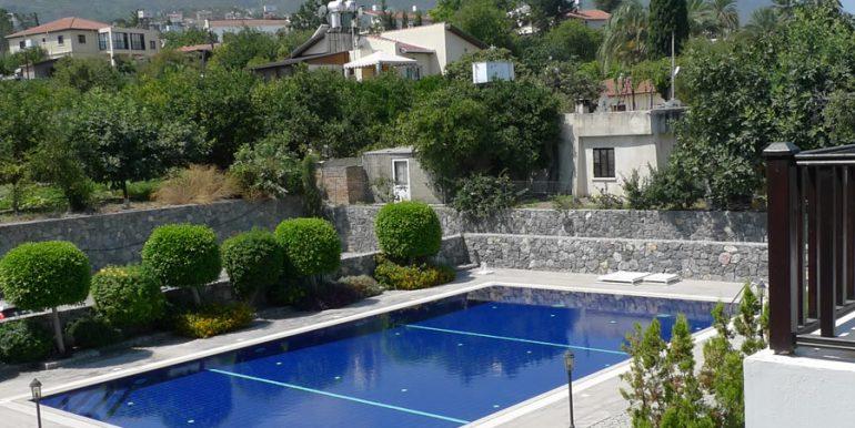 NCI KO North Cyprus Property H7