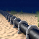 NCI North Cyprus Water Pipeline Project 13