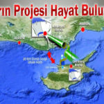 NCI North Cyprus Water Pipeline Project 18