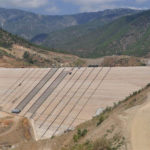 NCI North Cyprus Water Pipeline Project 6
