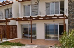North Cyprus International - PBV - North Cyprus Property 10