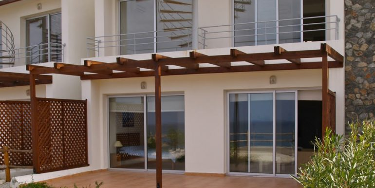 North Cyprus International - PBV - North Cyprus Property 10