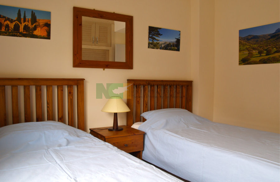 North Cyprus International - PBV - North Cyprus Property 12
