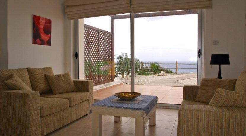 North Cyprus International - PBV - North Cyprus Property 13