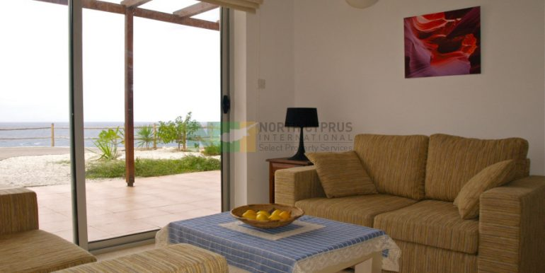 North Cyprus International - PBV - North Cyprus Property 14