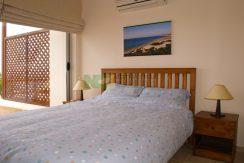 North Cyprus International - PBV - North Cyprus Property 16