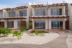 North Cyprus International - PBV - North Cyprus Property 17