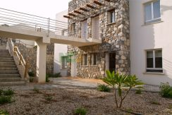 North Cyprus International - PBV - North Cyprus Property 19