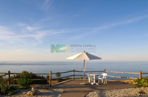 North Cyprus International - PBV - North Cyprus Property 20