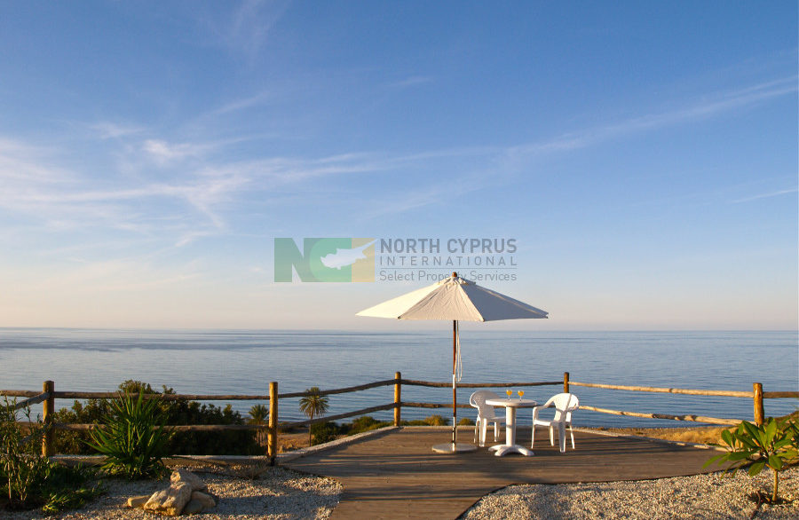 North Cyprus International - PBV - North Cyprus Property 20