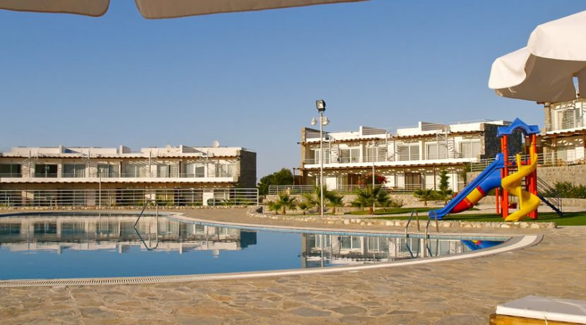 North Cyprus International - PBV - North Cyprus Property 21