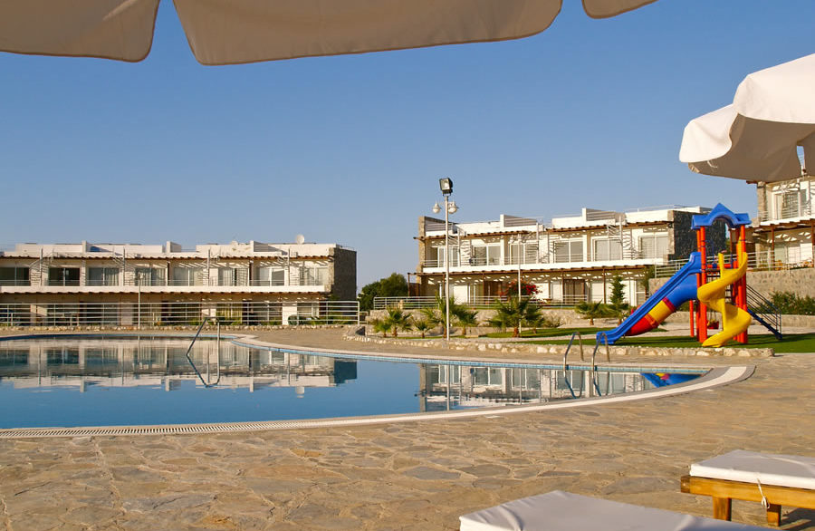 North Cyprus International - PBV - North Cyprus Property 21