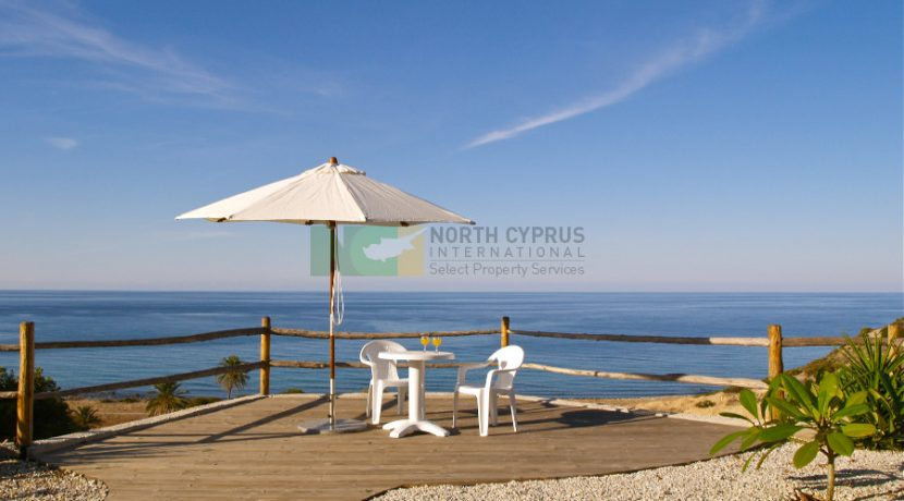 North Cyprus International - PBV - North Cyprus Property 22