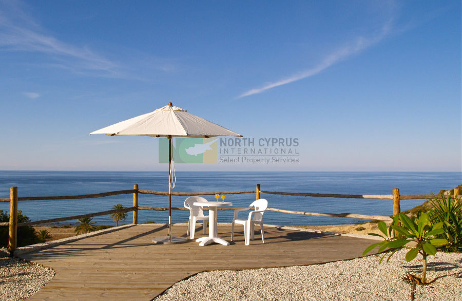North Cyprus International - PBV - North Cyprus Property 22
