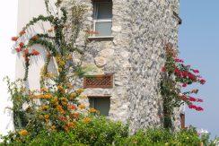 North Cyprus International - PBV - North Cyprus Property 25