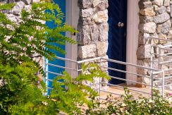 North Cyprus International - PBV - North Cyprus Property 26