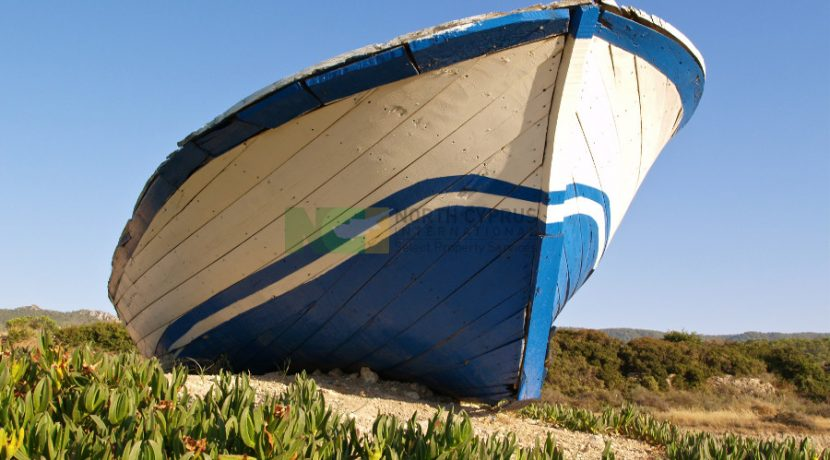 North Cyprus International - PBV - North Cyprus Property 27