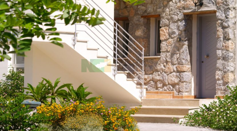 North Cyprus International - PBV - North Cyprus Property 28