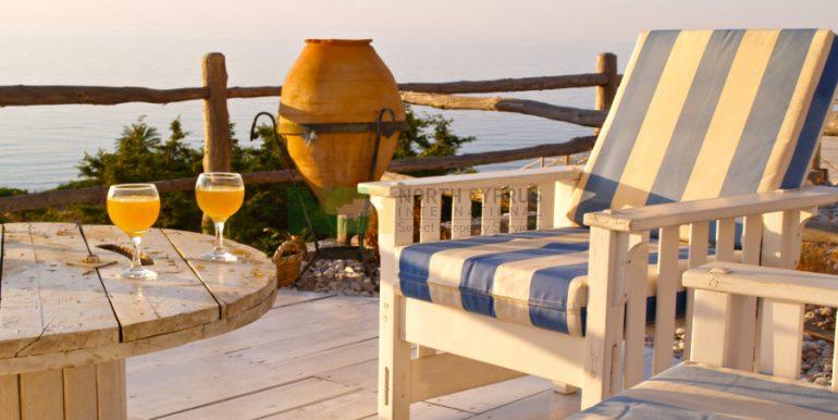 North Cyprus International - PBV - North Cyprus Property 30