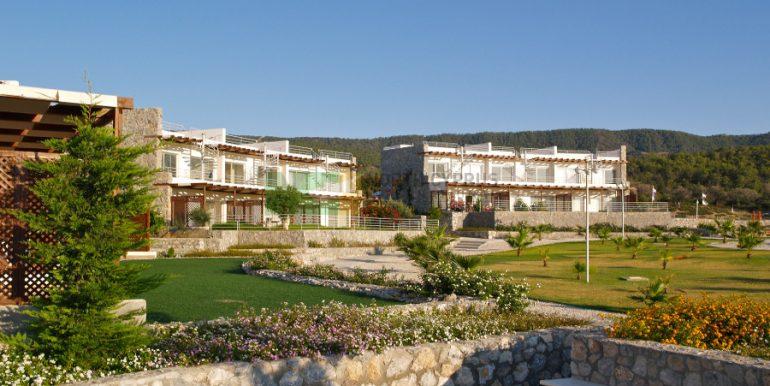 North Cyprus International - PBV - North Cyprus Property 31