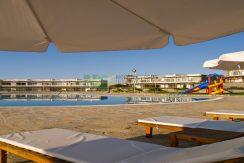 North Cyprus International - PBV - North Cyprus Property  32