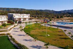 North Cyprus International - PBV - North Cyprus Property 33