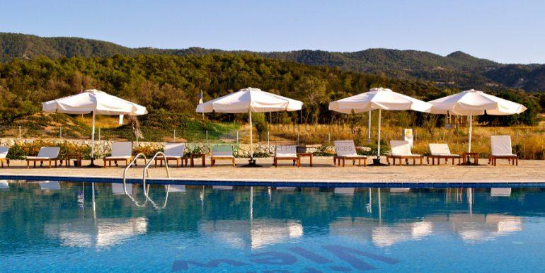 North Cyprus International - PBV - North Cyprus Property 36