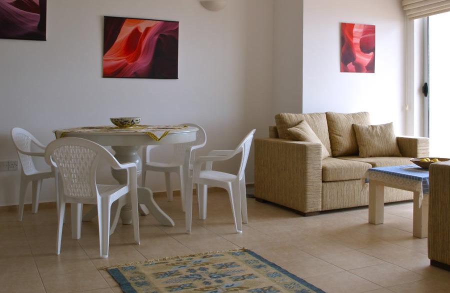 North Cyprus International - PBV - North Cyprus Property 5