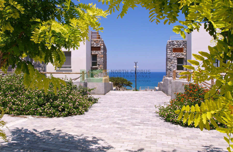 North Cyprus International - PBV - North Cyprus Property 6