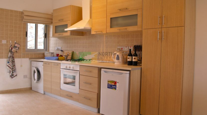 North Cyprus International - PBV - North Cyprus Property 8