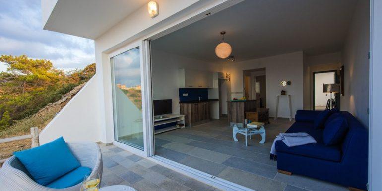 Ocean-Blue-Beachfront-Apartments-11-North-Cyprus-Property