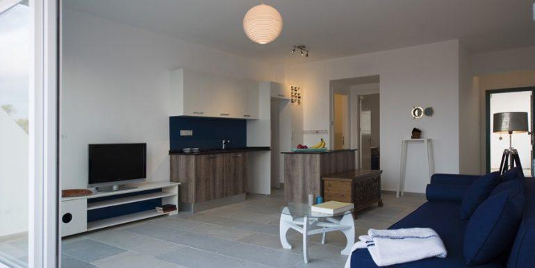 Ocean-Blue-Beachfront-Apartments-12-North-Cyprus-Property
