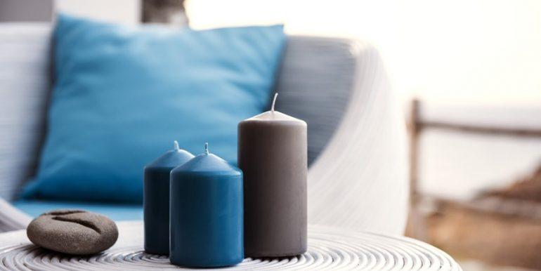 ocean-blue-beachfront-apartments-14-north-cyprus-property
