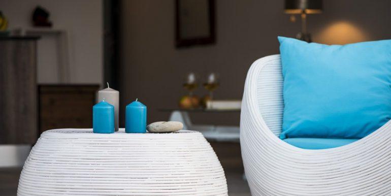 ocean-blue-beachfront-apartments-15-north-cyprus-property