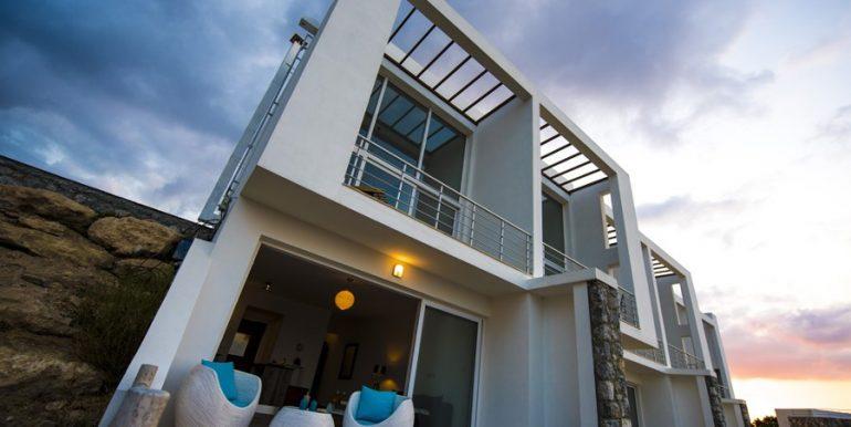 ocean-blue-beachfront-apartments-16-north-cyprus-property