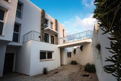 ocean-blue-beachfront-apartments-2-north-cyprus-property