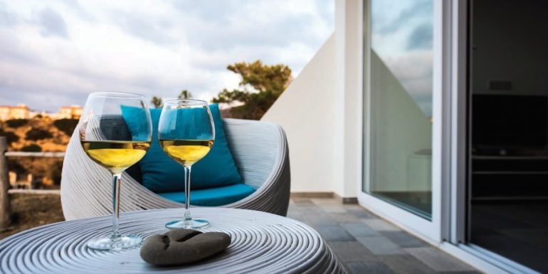 Ocean-Blue-Beachfront-Apartments-3-North-Cyprus-Property