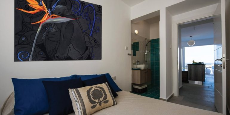 ocean-blue-beachfront-apartments-6-north-cyprus-property