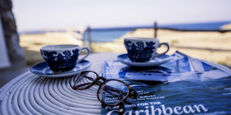 Ocean-Blue-Beachfront-Apartments-8-North-Cyprus-Property