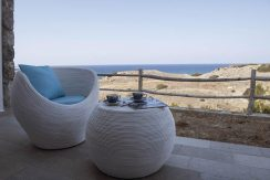 Ocean-Blue-Beachfront-Apartments-A1-North-Cyprus-Property