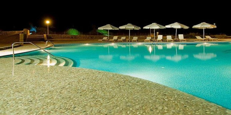 Ocean-Blue-Beachfront-Apartments-Facilities-1-North-Cyprus-Property