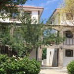 Ottoman Courtyard Apartments 14 - North Cyprus Property