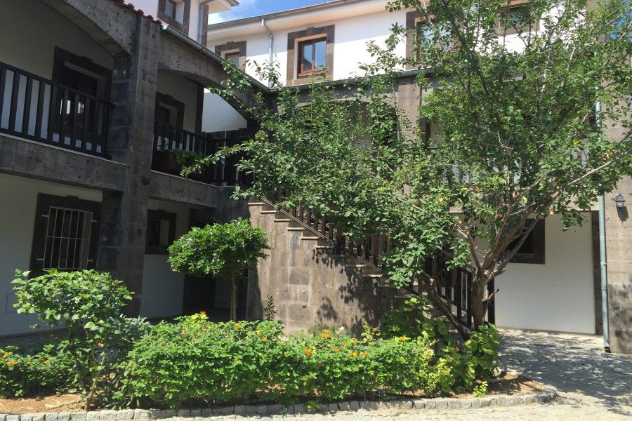 Property For Sale In Ozankoy North Cyprus
