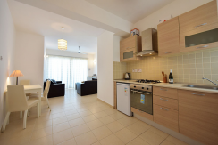 Palm View Cliff Apartments 10 - Northern Cyprus Property