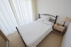 Palm View Cliff Apartments 12 - Northern Cyprus Property