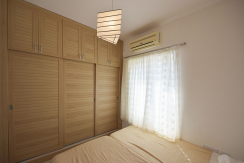 Palm View Cliff Apartments 14 - Northern Cyprus Property
