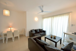 Palm View Cliff Apartments 15 - Northern Cyprus Property