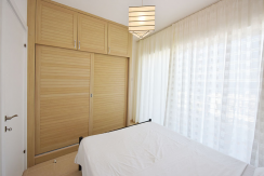 Palm View Cliff Apartments 4 - Northern Cyprus Property