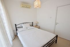 Palm View Cliff Apartments 5 - Northern Cyprus Property